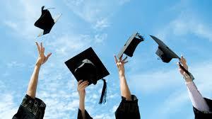 hello graduation graduation saying goodbye and hello omni cheer