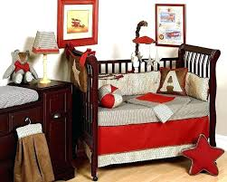 Crib Bedding Sets For Boys Clearance Clearance Baby Bedding Boy Baby Bedding Crib Sets Baby Boy Crib