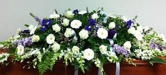 flower for funeral funeral flowers brisbane tony hollands funerals