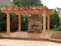 Arbors And Pergolas by What U0027s The Difference Between A Pergola Arbor And Sukkah