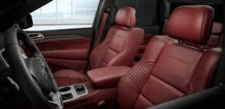 luxury jeep wrangler unlimited interior kelly jeep chrysler new chrysler jeep dealership in lynnfield