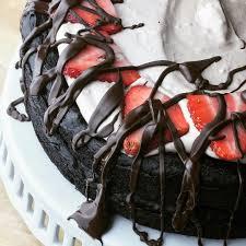 desserts u2013 dessertedplanet com