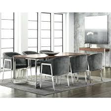 Sunpan Dining Chairs Sunpan Dining Chairs Dining Room Ideas