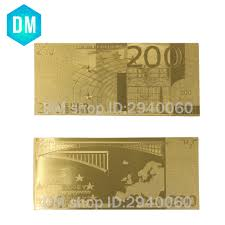 online buy wholesale 20 euro gold from china 20 euro gold
