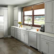 american woodmark kitchen cabinets american woodmark cabinets agustinanievas com