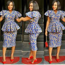 dress styles fashion for church 68 diversity kamdora
