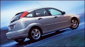 ford focus zx5 specs 2004 ford focus specifications car specs auto123