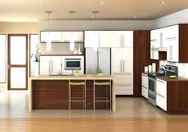 how much do kitchen cabinets cost per linear foot how much does kitchen cabinet installation cost kitchen cabinets