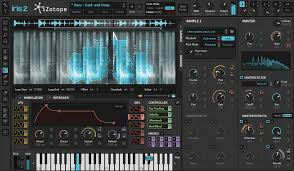 sound design vst instruments sound design software sound effects ins