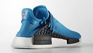 adidas nmd light blue pharrell x adidas nmd human race light blue coming soon nice
