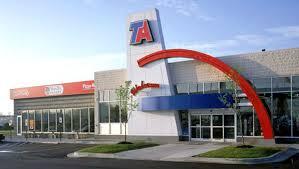 Arizona pilot travel centers images Careers travelcenters of america jpg