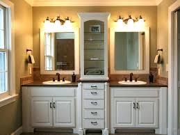 master bathroom vanity ideas master bathroom vanity small master bathroom vanity ideas