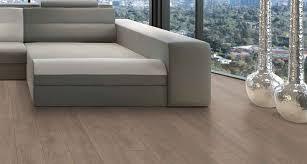 Pergo Oak Laminate Flooring London Oak Pergo Portfolio Laminate Flooring Pergo Flooring