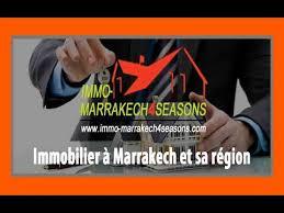 bureau d ude a marrakech agence immobilière à marrakech immo marrakech4seasons com