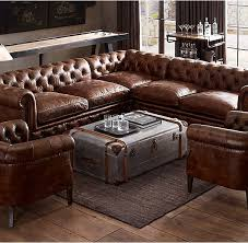 chesterfield sofa with chaise 150 best timothy oulton interiors images on chairs
