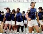 Resultado de imagem para brasilia esporte