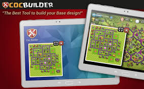 builder for clash of clans 4 0 3 apk download android