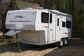Camper Trailer Kitchen Designs Teardrop Trailer Rv Travel Trailer Public Domainjpg Fifth Wheel