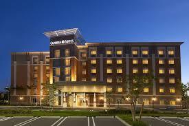Comfort Inn Miami Airport Cambria Hotel U0026 Suites Miami Airport Blue Lagoon 2017 Room