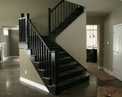 Define Banister Stairs U0026 Railings Morse Lumber