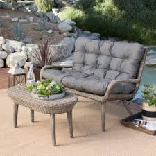 patio furniture sale our best deals discounts hayneedle
