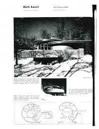 don erickson architect the house that jack built