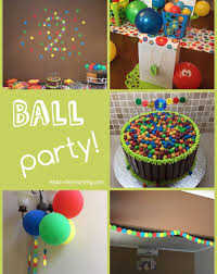 Ideas For Of 2 Themed For A 2 Year Themed Birthdays And