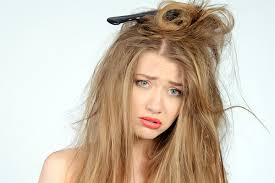 can you have a haircut i youve got psorisiis 7 signs that you need a haircut right now gurl com gurl com