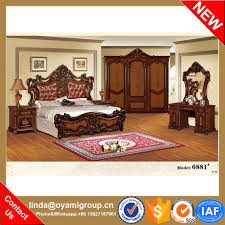 white furniture company bedroom sets white furniture company white furniture company bedroom sets white furniture company bedroom sets suppliers and manufacturers at alibaba com