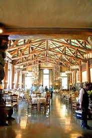 Ahwahnee Hotel Dining Room Wix Com Website Built By Elleonwheels Based On Close Up Yosemite