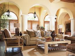top fort myers home decor stores home decor color trends luxury
