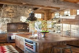 farm kitchens designs rustic kitchen design old farmhouse kitchen designs houzz rustic