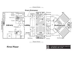 28 university floor plan massachusetts state college