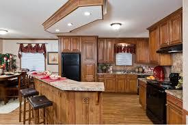bedroom floor plan hawks homes manufactured modular 97554