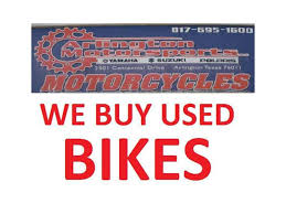 suzuki burgman in texas for sale used motorcycles on buysellsearch