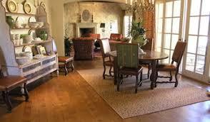 best hardwood flooring dealers installers in edmond ok houzz