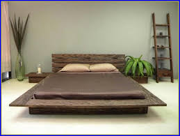 King Bed Frame With Drawers King Sleigh Bed With Storage Drawers Bedroom Home Design Ideas