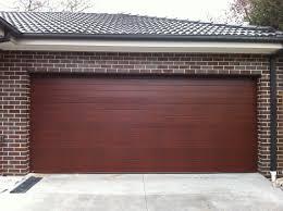 steel aluminum and wood sectional garage doors sectional garage doors boronia garage doors for sectional garage doors steel aluminum and wood