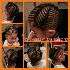 best plaitinhair style fo kids with big forehead cornrow style hair kids kid hairstyles and articles
