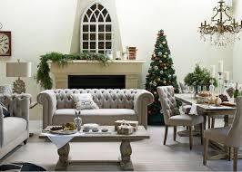 Harvey Norman Bookcases Royale Sofa Harvey Norman Google Search Lounge Room