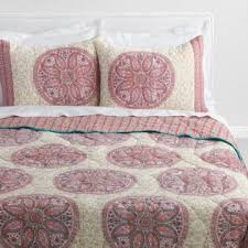 cal king duvet cover world market