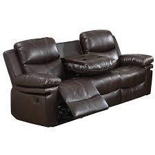 barcalounger premier reclining sofa impressive barcalounger premier ll leather reclining sofa reviews