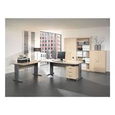 Kleiner Computer Schreibtisch Büromöbel Sets Kaufen Lieferung Zum Wunschtermin Otto