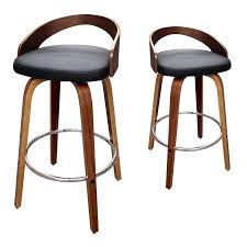 swivel breakfast bar stools bar stools kitchen stools buy online visit our showroom