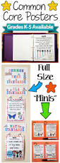 best 25 common core preschool ideas on pinterest kindergarten