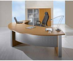Curved Office Desk by New Contemporary Cherry Wood Executive Office Desk Utm1