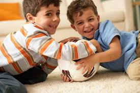 Caring For Wool Rugs Wool Carpet Care Delta Chem Dry Los Angeles