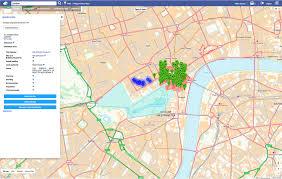 Map View Nimbus Maps Products Nimbus Maps
