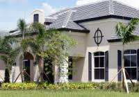 Exterior House Paint In The Philippines - exterior house paint designs gkdes com