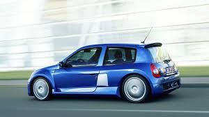 renault clio sport v6 2003 renault clio v6 wallpapers u0026 hd images wsupercars